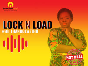 lock and load-thandolwethu